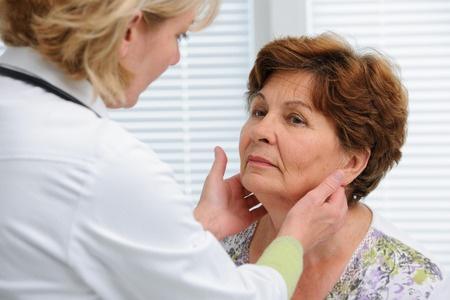 indicações cirurgia de tireoide