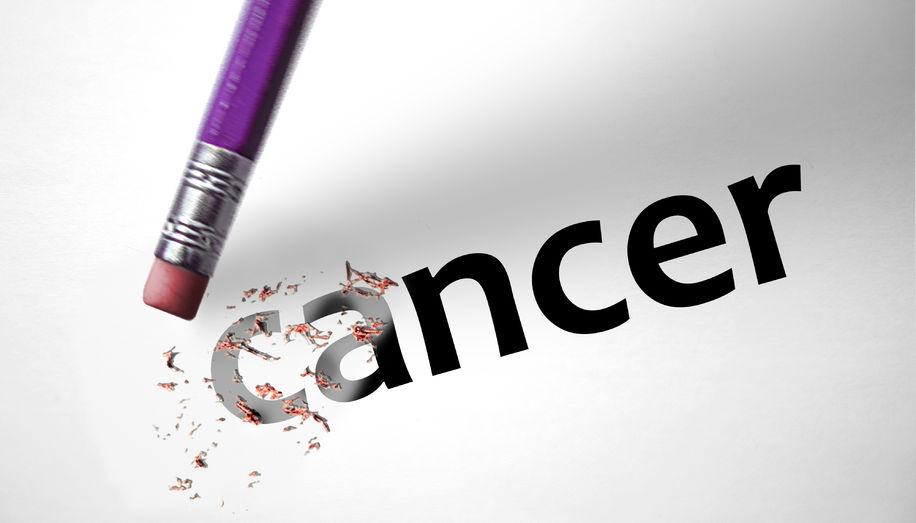 carcinoma papilífero tireoide